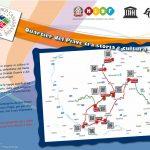 Itinerario Quartier del Piave